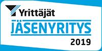 jasenyritys_2019