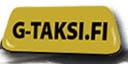 g-taksi-kupu