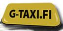 g-taxi-kupu